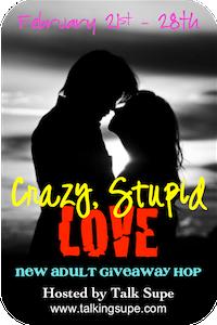 Talk Supe Blog